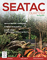 Thumbnail_SeaTacQuarterly_Spring2018