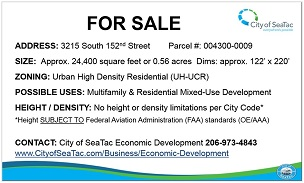 Property For Sale-click LEARN MORE for info