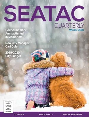 Thumbnail_SeaTacQuarterly_Winter2019