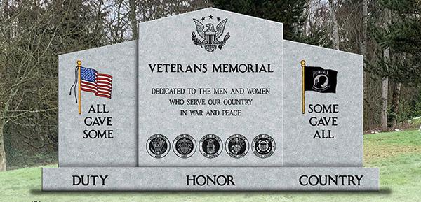 VeteransMemorial_Monument