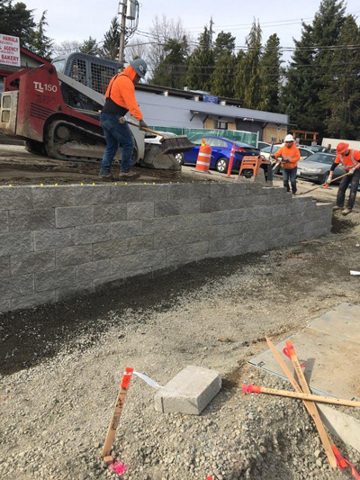 Retaining-Wall-ST-125