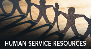 Human Service Resources