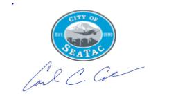Carls Signature 2
